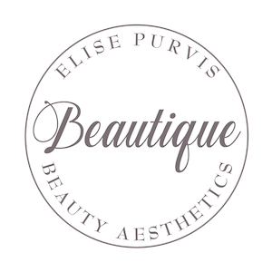 Beautique Beauty Salon